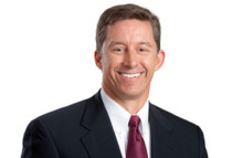 Bradley W. Horstmann