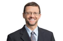 Andrew J. Rosenberg