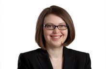 Monika M. LaRiche