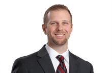 Dustin J. DeMaio