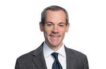 Michael D. Ritzer
