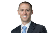 R. Clayton Albers, Jr.