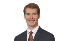 J. Andrew Hamlin Jr.