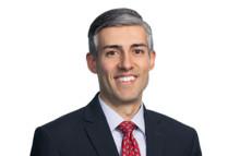 Jonathan M. Souza